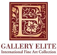 galleryelitelogo